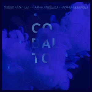 portada-cobalto-01