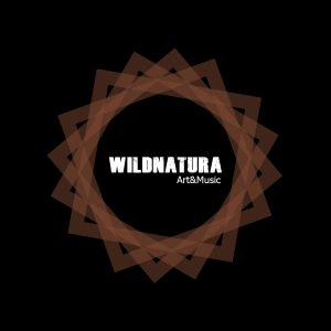 WildNatura